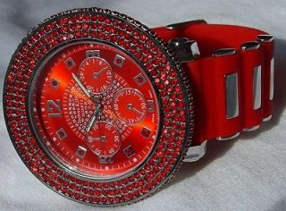 ice king watches in Jewelry & Watches