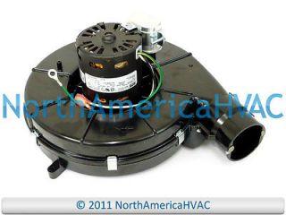 ICP Heil Tempstar Furnace Inducer Motor 1010526 HQ1010526FA 1010928