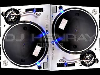 technics 1200 m3d in DJ Turntables