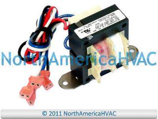 OEM ICP Heil Tempstar Comfort Maker Furnace Transformer 110 120 24