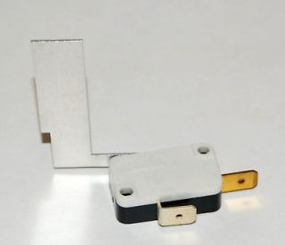 Duo Therm RV Furnace Sail Switch part #314346.000
