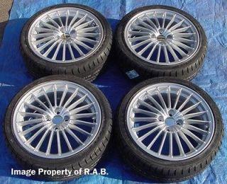 prius tires in Wheels, Tires & Parts