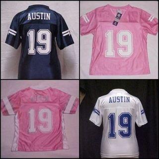 women dallas cowboys jersey in Football NFL