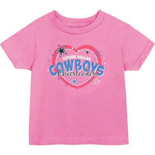 dallas cowboys 2t in Sports Mem, Cards & Fan Shop