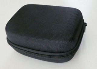 Hard Carrying Case for TomTom GPS Via 1535M 1535T 1535TM XXL 550 550T
