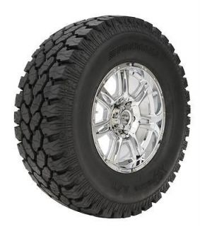 Pro Comp Tires Xtreme All Terrain A/T Radial, LT 305/65R17 #57305