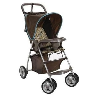 Cosco Umbria Baby/Toddler Travel Stroller CV031AII