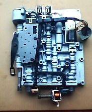 4l60e valve body in Automatic Transmission Parts