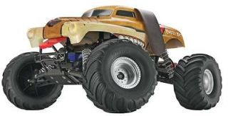 radio controlled monster trucks in Cars, Trucks & Motorcycles