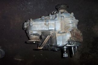 toyota transfer case in Manual Transmissions & Parts