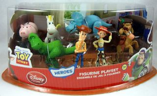 toy story in Toys & Hobbies