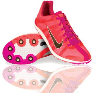 nike zoom victory track spikes in Clothing,