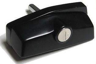 Truck cap, Topper handle  Covermaster G handle #T400G