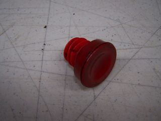 1990 Honda accord Transmission fluid cap lid top (Fits Honda Accord)