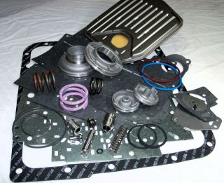 700r4 shift kit in Automatic Transmission & Parts
