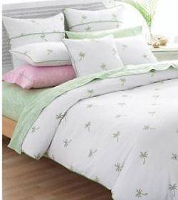 Lilly Pulitzer Bedding On Popscreen