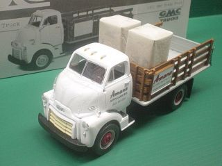 coe truck in Cars & Trucks