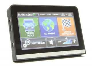Vehicle Tracking System moreover Fast Track Gps Tracking Systems in addition Product detail moreover Stuck For Christmas Ideas in addition Golf Gps System Reviews 2010 Garmin Skycaddie And Golf Buddy. on garmin gps tracking for vehicles