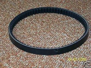 Yerf Dog CUV Scout Rover Utility Vehicle Drive Torque Converter Belt