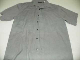 mcdonalds uniforms in Uniforms & Work Clothing
