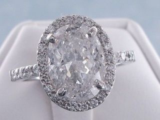 carat diamond ring in Engagement Rings