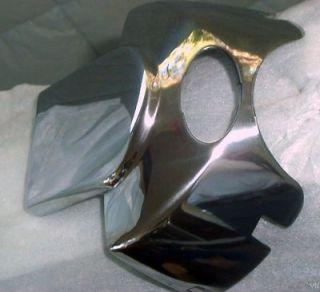 kirby vacuum parts in Vacuum Parts & Accessories