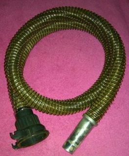 vintage kirby vacuum in Vintage Vacuums