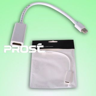USB to hdmi Interface Cable Converter PC Music AudioRecord Keyboard