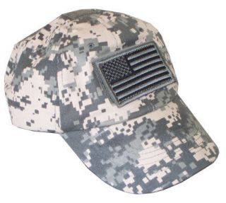 special forces hats in Clothing,