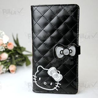 hello kitty wallet in Clothing,