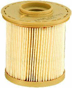 Fram CS8323 Fuel Water Separator Filter