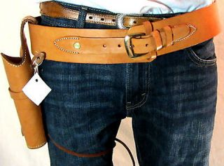 cowboy fast draw holsters in Holsters, Western & Cowboy