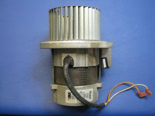 Beckett A2ea 6520 Clean Cut Oil Burner Pump With 4 Second