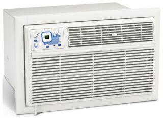 Frigidaire FAH126M2T Thru Wall Window Air Conditioner