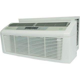 New Frigidaire FRA064VU1 6,000 BTU Low Profile Window Air Conditioner