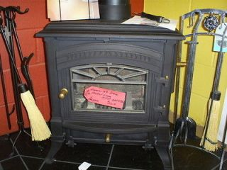 lennox wood stove in Heating Stoves