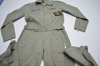 work jumpsuit in Uniforms & Work Clothing