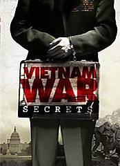 Vietnam War americas Conflict [dvd/5 Disc] (digital1stop