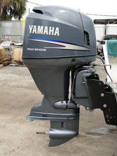 Clymer yamaha 4 stroke 9 9 100 hp ob 1985 1999 b788 for Yamaha 115 outboard 2 stroke