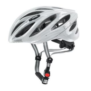 Uvex Boss Race Road / MTB Bike Cycling Helmet