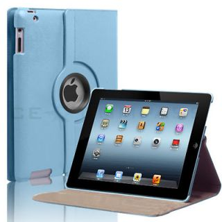 leather ipad 2 case in Cases, Covers, Keyboard Folios