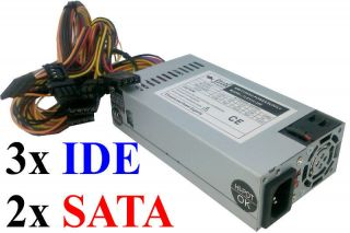 NEW Power Supply for HP Pavilion Slimline Desktop PC s7500e s7520n