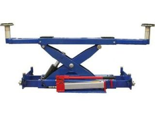 6,000 LB. Four Post Lift Rolling Jack 4 post Car Lifts