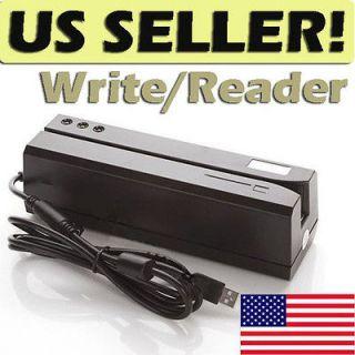 credit card reader writer in Credit Card Terminals, Readers