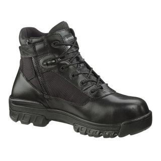 BLACK 5 TACTICAL SPORT BOOTS us military army combat swat tactical