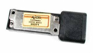 Accel 35371 Ignition Control Module