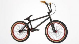 fit bmx bikes in BMX Bikes