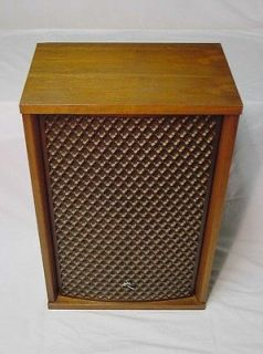 sansui speakers in Vintage Speakers