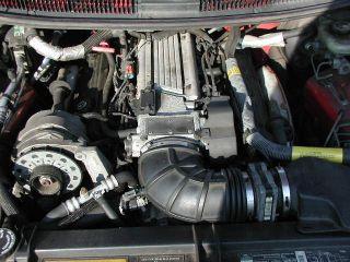94 Camaro Firebird Trans Am Lt1 Engine with Auto Trans 94k