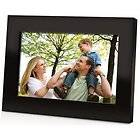 Coby 7 Inch Digital Picture Frame (Black)  DP700